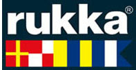 Rukka logo