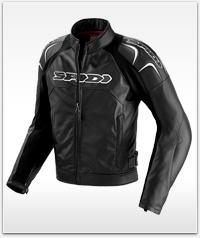 Spidi Darknight jacket small