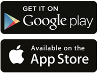 GooglePlay Apstore