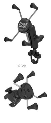 X Grip